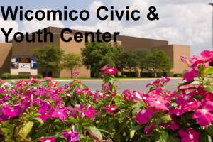 Wicomico Civic and Youth Center Review