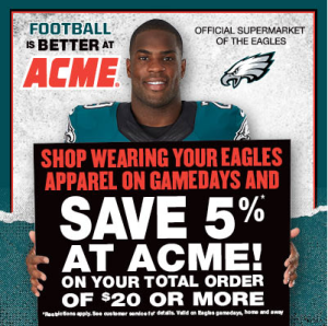 ACME Coupons