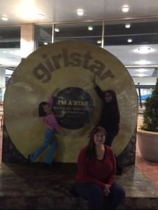 Girlstar review 2