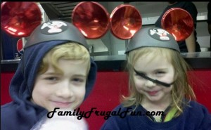 Kids-in-Disney-on-Ice-Mickey-ears-300x185