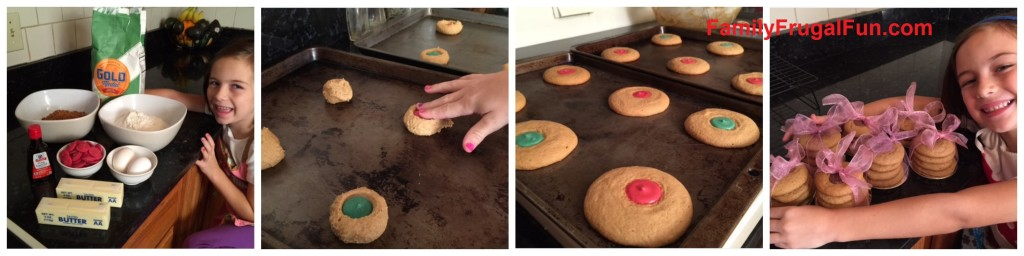 easy Christmas Cookie Exchange Recipes   '