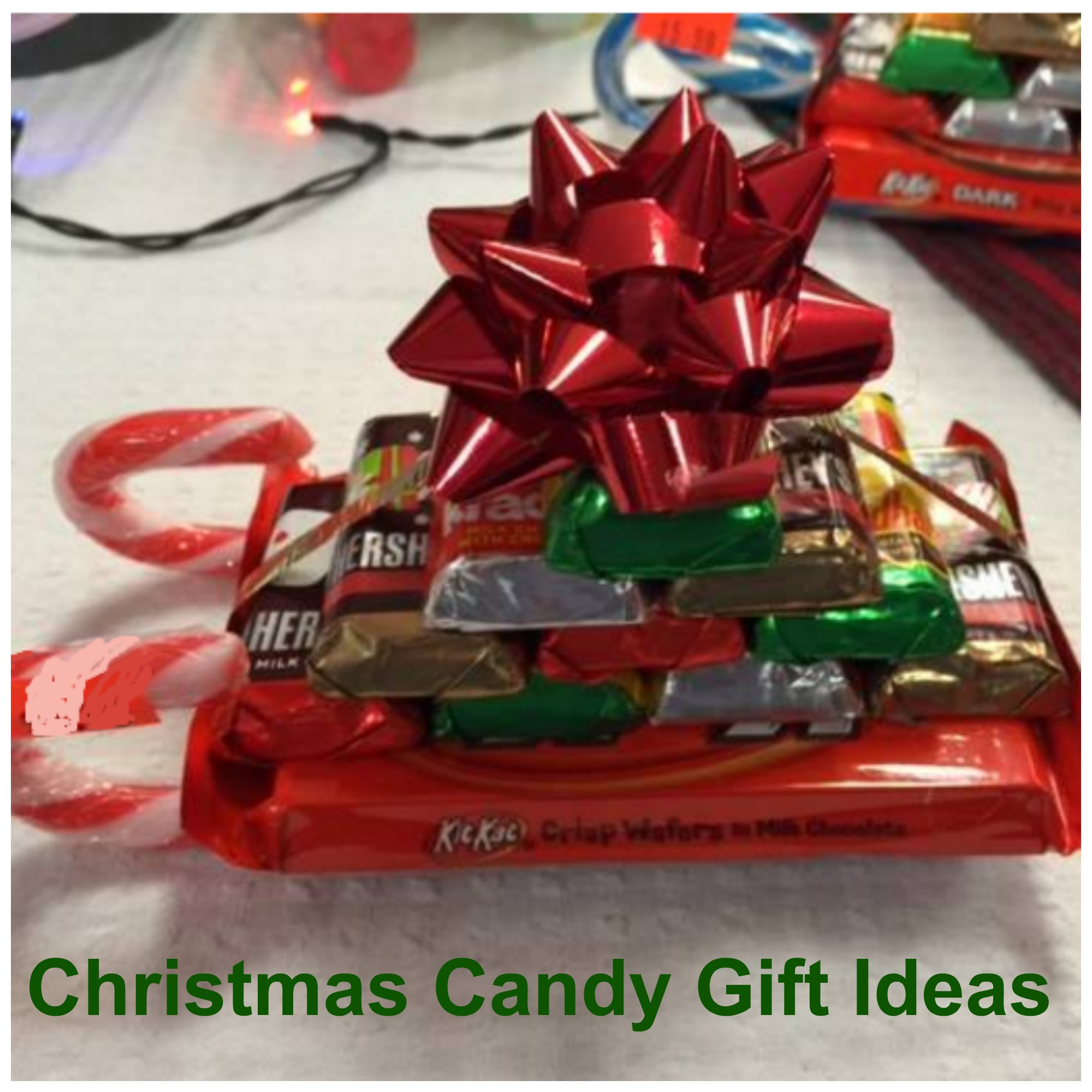 christmas candy gift ideas 7