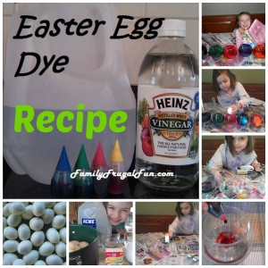Easter-Egg-Dye-Recipe-300x300