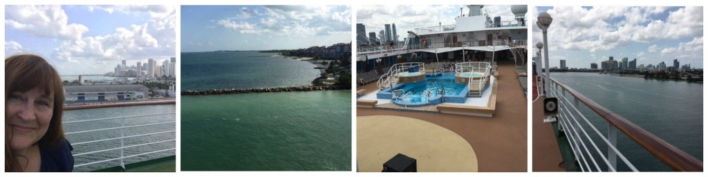 Adonia Cruise Ship: Fathom Review | Family Finds Fun