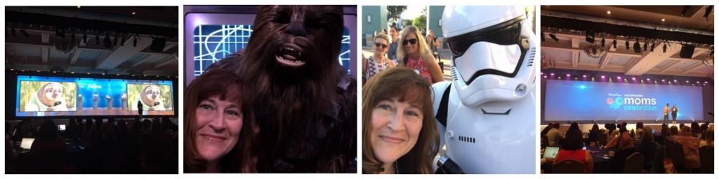 Disney Social Media Moms Celebration 3