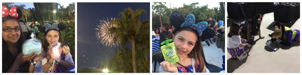 Disney Social Media Moms Celebration 4