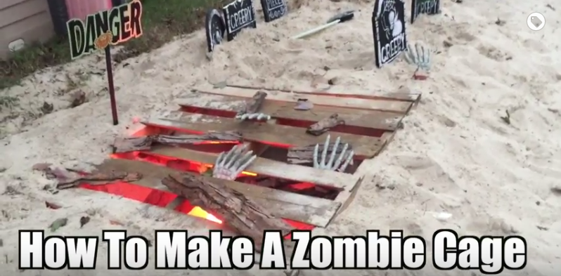 zombie-party-ideas-zombie-halloween-party-ideas