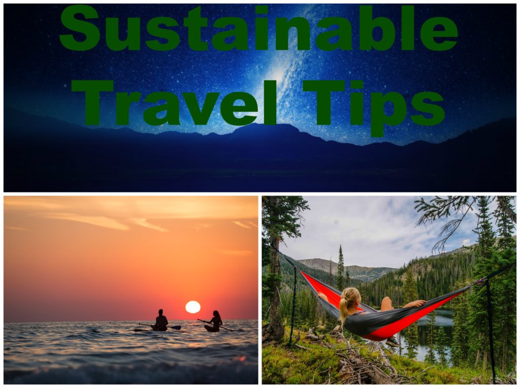 7-sustainable-travel-tips
