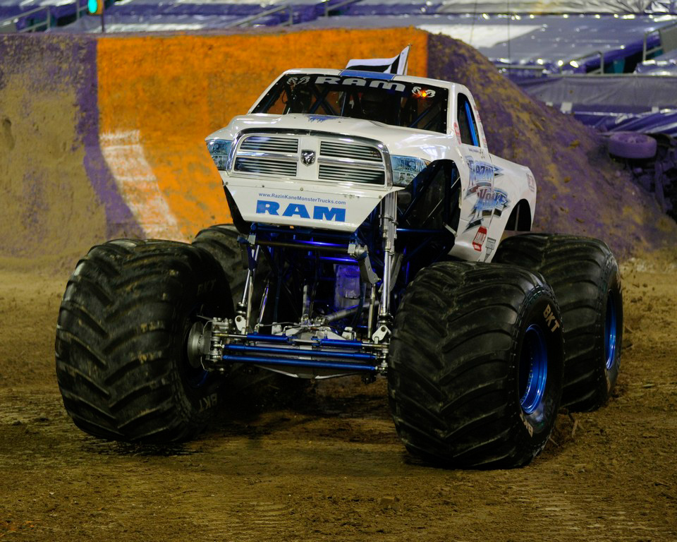monster-jam-discount-tickets