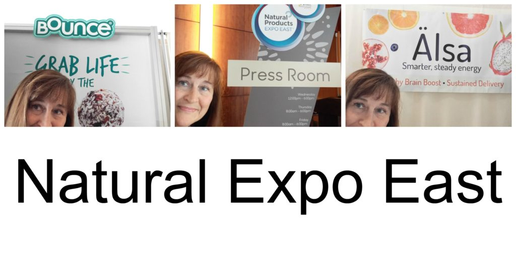 natural-expo-east-review