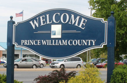 welcome-sign-photo-credit-potomac-local