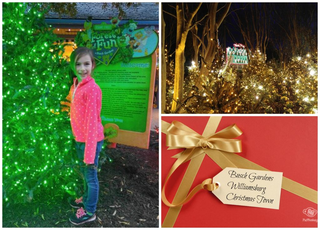 busch-gardens-williamsburg-christmas-town-discount-tickets