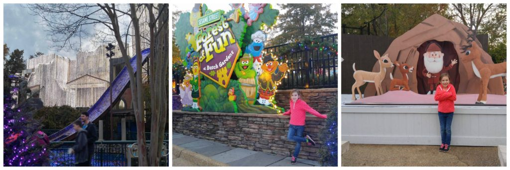 busch-gardens-williamsburg-christmas-town-discount-tickets-3