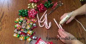 candy-canes-christmas-craft
