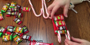 candy-canes-christmas-crafts-1