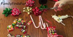 candy-canes-christmas-crafts-2