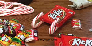 Candy Canes Christmas gift ideas 16