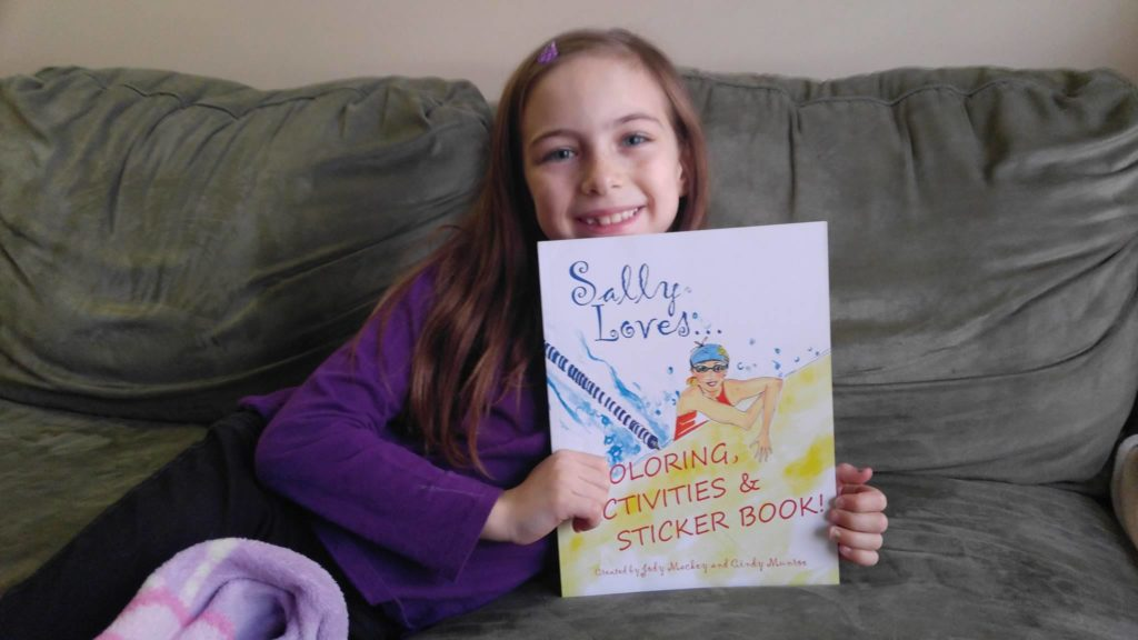 sally-loves-book-review
