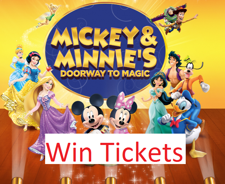 disney-live-lyric-baltimore-discount-tickets