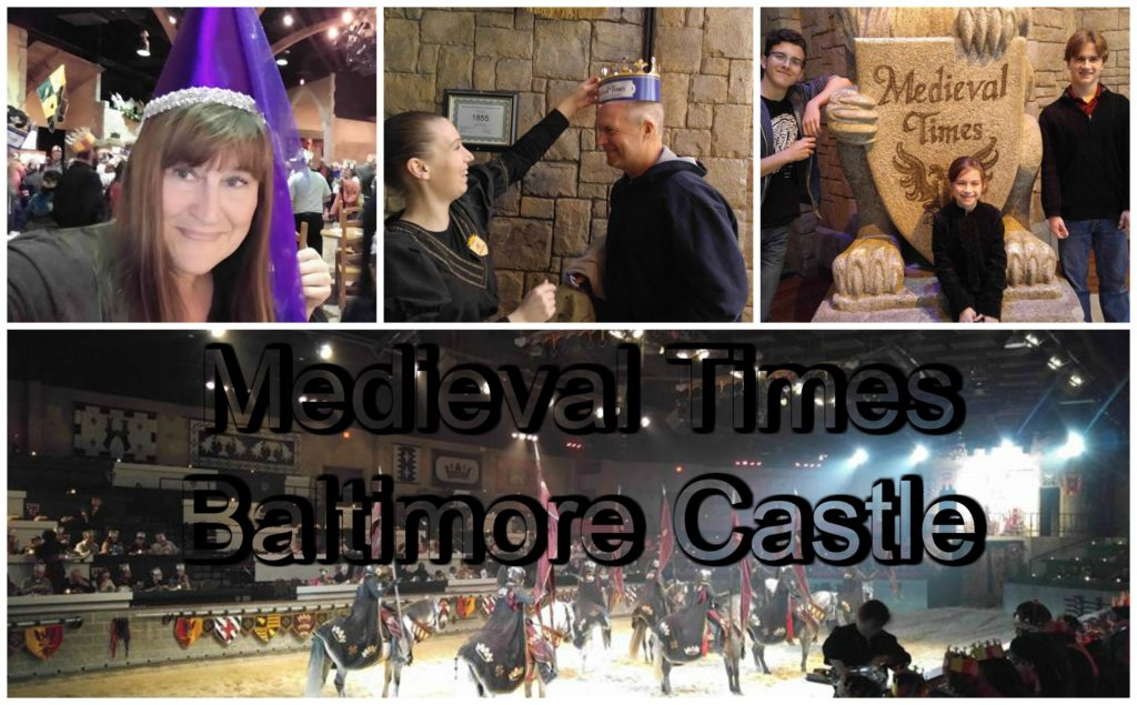 discount-medieval-times-baltimore-22