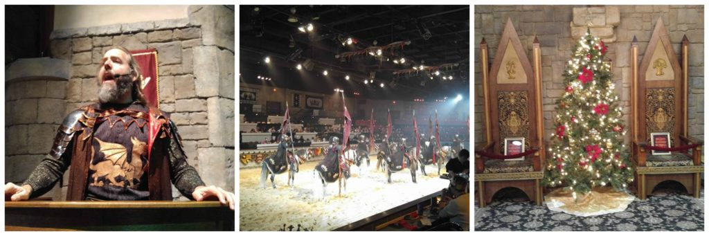 discount-tickets-medieval-times-baltimore-25