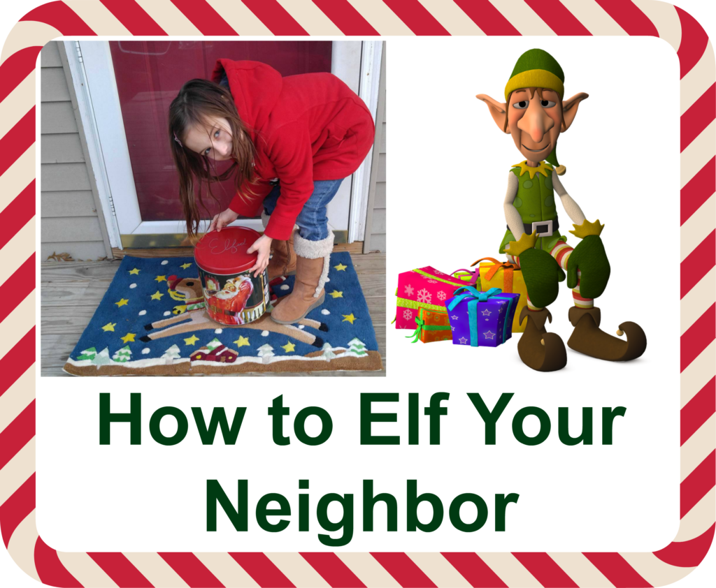how-to-elf-your-neighbor-23