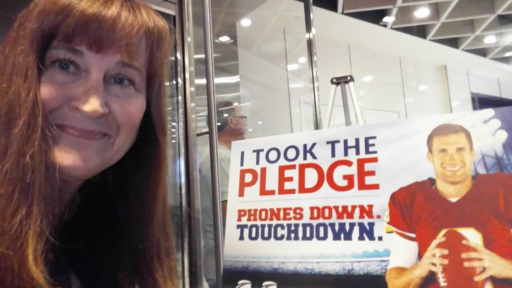 phones-down-touchdown-pledge