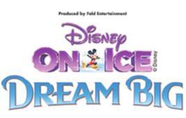 Disney on Ice Discount tickets '