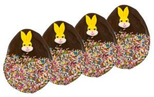 Easy Easter Cookies 4
