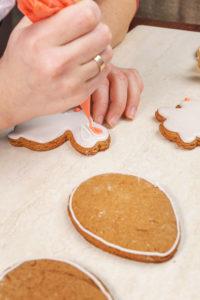 Easy Easter Cookies 5