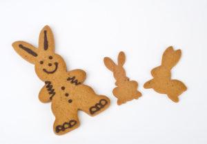 Easy Easter Cookies 6