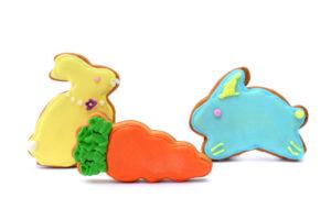 Easy Easter Cookies 7
