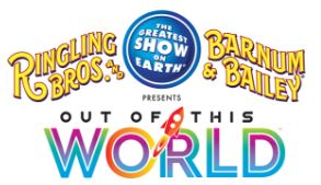 Baltimore Discount circus tickets