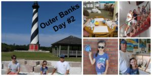 Outer Banks Travel Visit Outer Banks #2