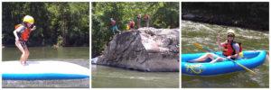 White Water Rafting West Virginia Visit West Virginia