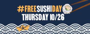 PFC1017-FreeSushiDay-784x295-FB-Event