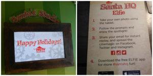 Deptford Mall Santa Experience1